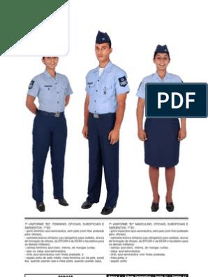 3582dcfc99 Aero 3 | Aparência Humana | Softlines (Varejo)