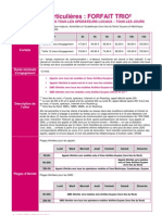 test de pdf