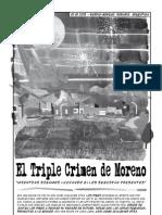 Triple Crímen - historietafinal