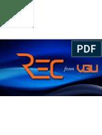 Draft EProCon 2013 Rules