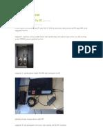 PLC Siemens S7200