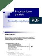 20100614_Procesamiento_Paralelo