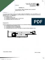 Mecanica II