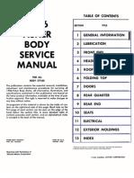 66 Fisher Manual