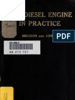 63237071 Diesel Engine in Practice 1916