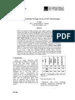 tp-77-pap.pdf