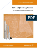 Grundfos A2 Water Engineering[1]