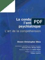 Introduction à La Psychopathologiepdf