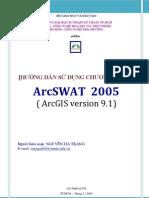 ArcSWAT Short Guide (1)