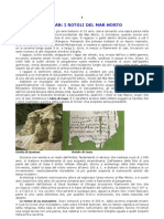 Qumran.pdf