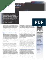 Biometrics Article Retinal Recognition