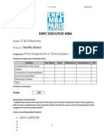 Kenya M-PESA Case Study-2