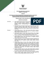 mendagri_25_2006.pdf