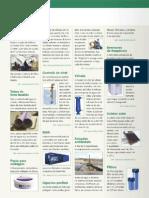 Release ICOS revista Hydro - Dez/2012