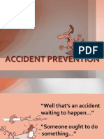 t5&6_incident Prevention & Hazard