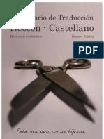 Diccionario Neoc n Castellano.pdf