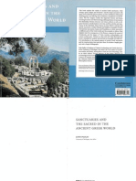 Pedley, J. - Sanctuaries and the Sacred in the Ancient Greek World.pdf