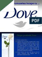 51147350-dove