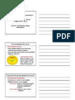 Nota de Aula03 Vaughan Cap3.pdf