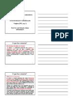 Nota de Aula01 Vaughan Cap1.pdf