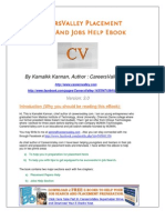 Job-help