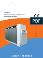 RGC Manual Tecnico de Instalacion