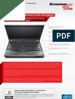 x230-datasheet.pdf