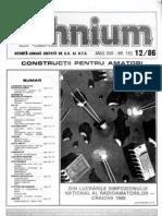 tehnium  nr 193---1986