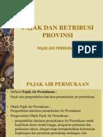 PAJAK_PROVINSI_PAJAK_AIR_PERMUKAAN_&_ROKOK