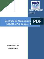 Pró-Saúde - SESAU-TO - PRESTAÇÃO DE CONTAS - Novembro - 2012.pdf