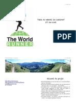 TheWorldRunner - Kit Sponsor v1.8