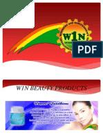 WIN Presentation
