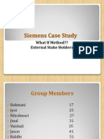 Siemens+Case+Study+ +What+if+Analysis