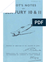 47023845-1950-A-P-4018A-B-P-N-Pilot-s-Notes-for-Sea-Fury-10-11