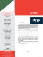 El Derecho .::. Cuaderno de Familia - Octubre 2012