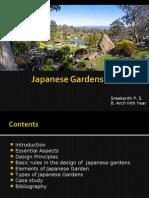 Sps Japaneselandscape Final