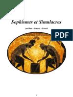 Sophismes&Simulacres_v0.9