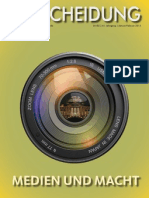 E pdf