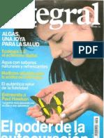 Integral 368 Agosto 2010