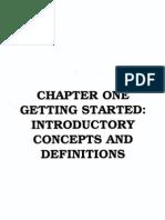 Fundamentals of Engineering Thermodynamics (Solutions Manual) (M. J. Moran & H. N. Shapiro)(1)