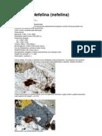 Atlas de mineralogia micro