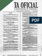 g.o. 40075 (Bcv- Limitacion Saldos Maximos en Ctas.) 19-12-2012
