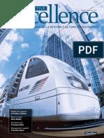 Executive Excellence n53 Octubre