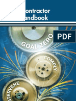 Edited Contractor Handbook