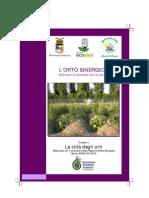 Manuale Orto Sinergico_Versione Lettura