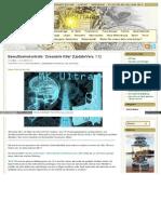Strahlenfolter - Bewußtseinskontrolle - Dressierte Killer - www_politaia_org