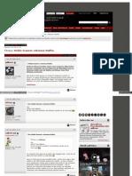 Strahlenfolter - Mobile Scanner - Erkennen Waffen - Board_gulli_com