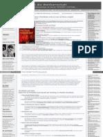 Psychopathen - Symptome - Checklisten Und Wie Man Mit Ihnen Umgeht - Lupocattivoblog_com_2010_02