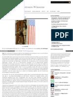 Drogenhandel - Drogengeschäfte IV - Heroindrehscheibe Kosovo - verbotenesarchiv_wordpress_com_2012