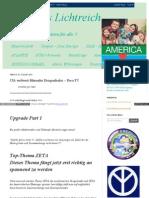 Drogenhandel - CIA weltweit führender Drogendealer – PressTV - hintergruende2012